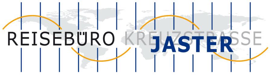 Reisebüro Jaster
